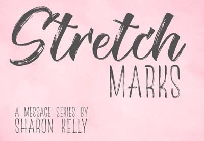 SKM / Stretch Marks